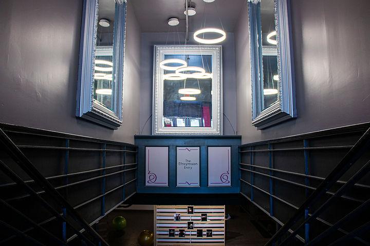 Storefront Entry.jpg