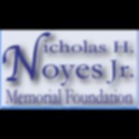 Noyes Foundation logo.png