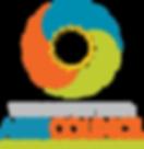 aci_support_logo_vert (1).png