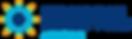Efroymson_logo_WEB_PREFERRED (1).png