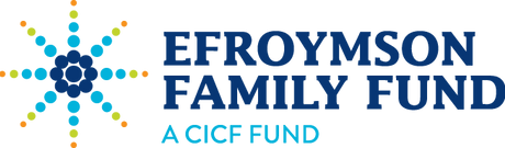 Efroymson_logo_WEB_PREFERRED (1).png