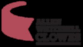AWCCF-Logo-TrsprtBack-Smlest.png