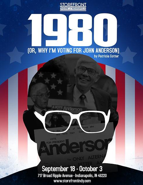 1980_Poster_.jpg