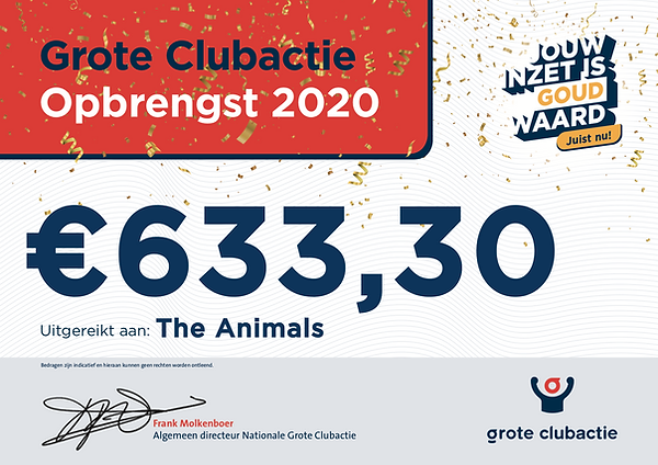 Cheque 2020_image.png