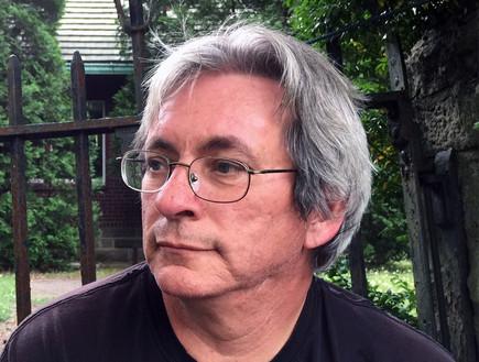 Tom Acosta