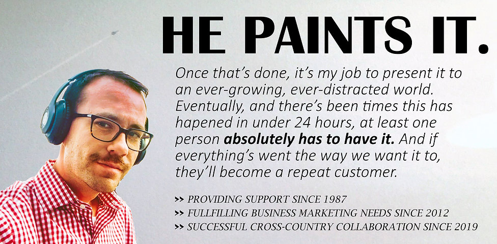 He Paints It.jpg