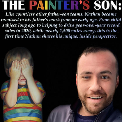 The Painter's Son - 1.7.2020 update.jpg