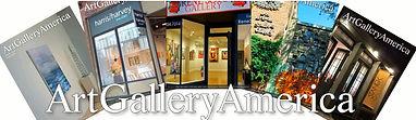 art gallery america.JPG