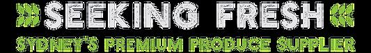 seekingfresh_premium-produce-supplier-lo