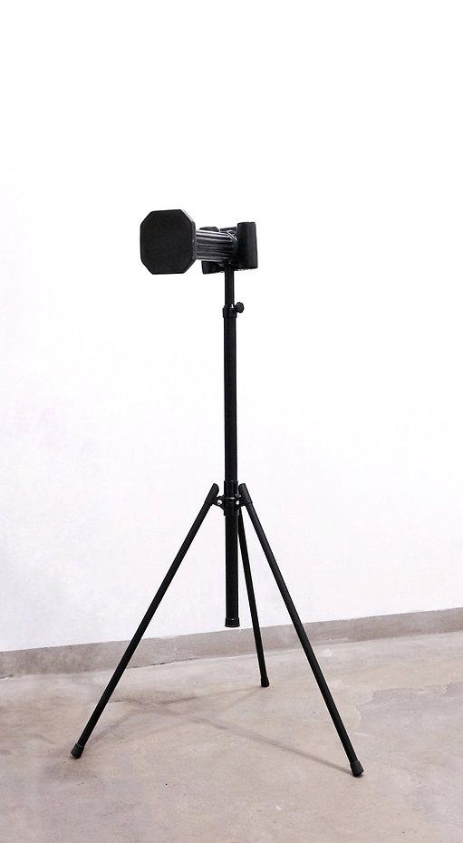 camera banner.jpeg