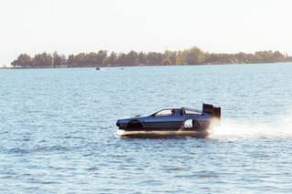 Photo: Galen Oakes  http://galenoakesphoto.com/
