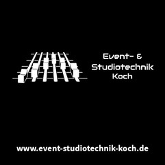 Event- & Studiotechnik Koch