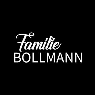Familie Bollmann