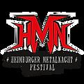 Logo_HMN_Festival_Web.png