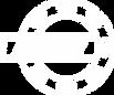 Logo_Beier_weiß.png
