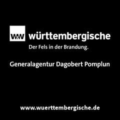 Württembergische Pomplun
