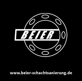 Beier Schachtsanierung