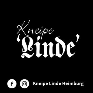 Kneipe Linde Heimburg