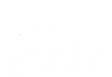 Linde_Logo_weiß_nurSchrift.png