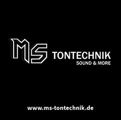 MS Tontechnik