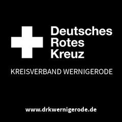 DRK Wernigerode