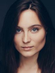 Julie Christiansen