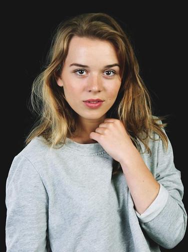 Laura Kjær