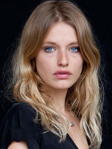 Ella-June Henrard