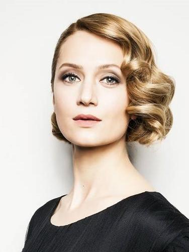 Viktoriya Isakova