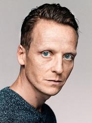Jakob Diehl