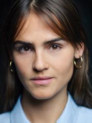 Olivia Lonsdale
