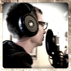 mike singing