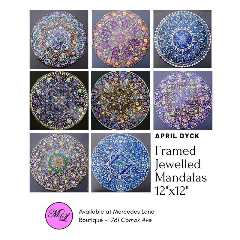 Jewelled Mandalas-2.jpg