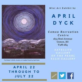 Comox Rec Centre April 22-July 22.jpg