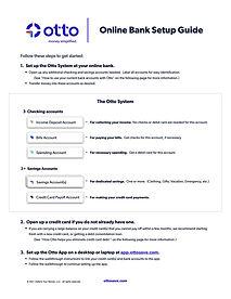Online Bank Setup Guide.jpg