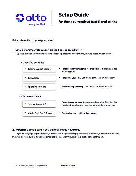 Traditional Bank Setup Guide.jpg