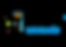 DYM logo color web R.png