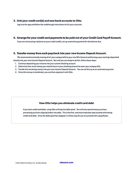 Traditional Bank Setup Guide2.jpg