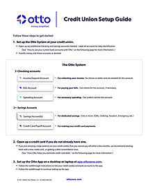 Credit Union Setup Guide.jpg