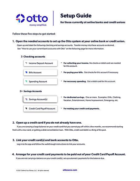 Online Bank and CU Setup Guide.jpg