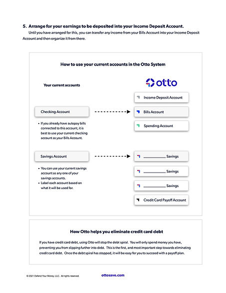Online Bank and CU Setup Guide2.jpg