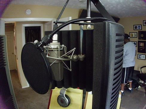 Top Recording Studios in the US01_100144074.jpg