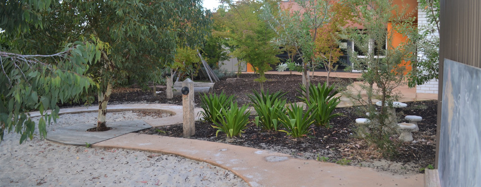 Highton Child and Family Centre