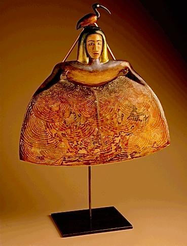 Queen Luxor