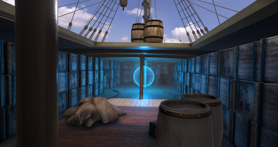 sailing-ship-hold