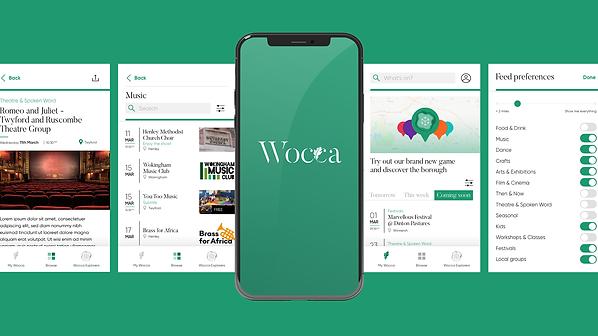 Wocca - UI.png