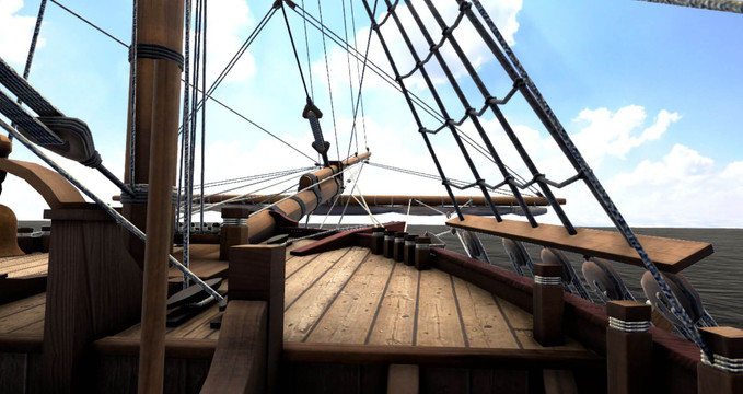 ship-front-deck