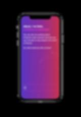 iPhone-X-PSD-Mockup-01Artboard-1.png