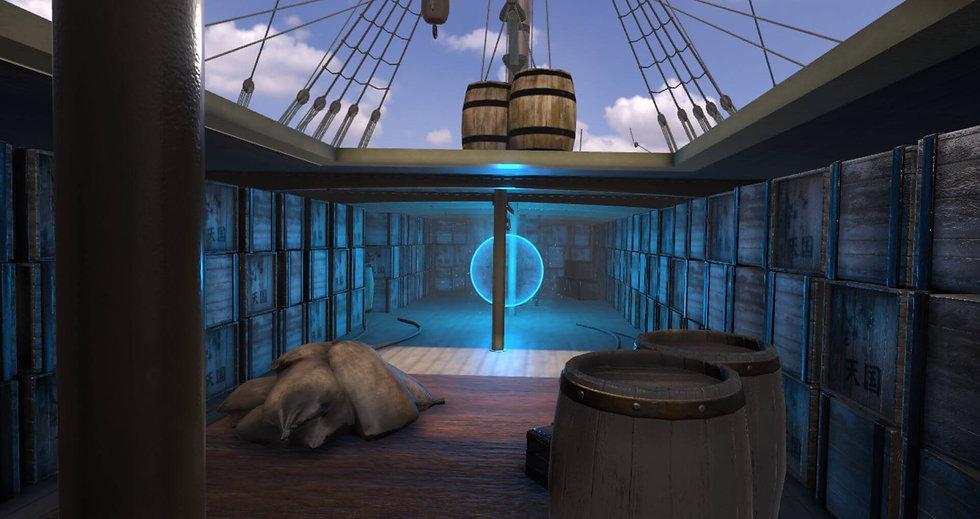 sailing-ship-hold.jpg