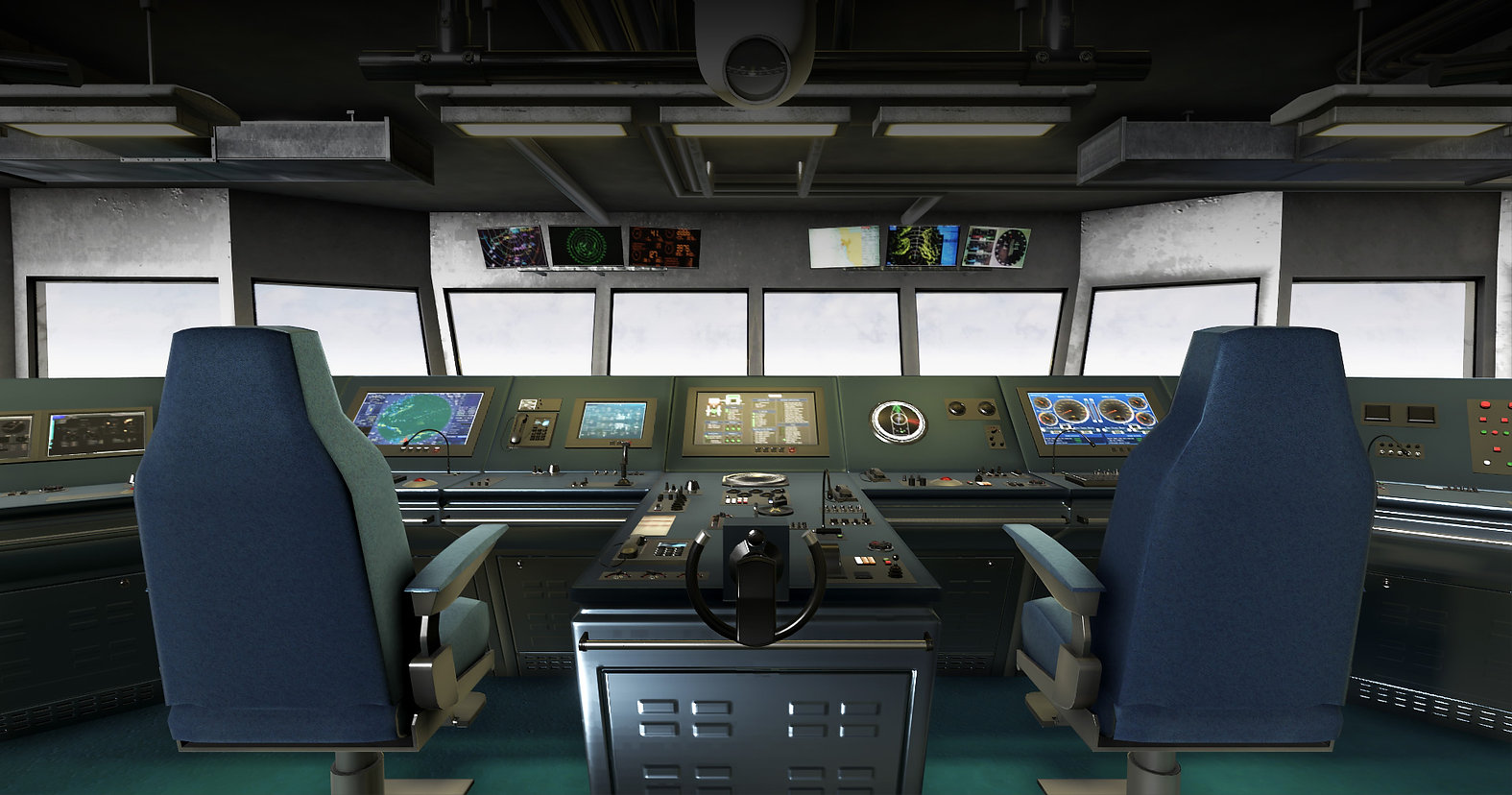 HEC_Steel_Hull_Environment_2.jpg
